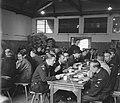 Hoofdkwartier van het Rode Kruis te Alphen aan den Rijn, Bestanddeelnr 900-4857.jpg