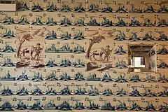 Oud Hollandse Tegeltjes : Oudhollandse tegels wikiwand