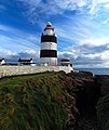 Hook Head Lighthouse - panoramio.jpg