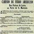 Horario Americano de S. Martinho - Diario Illustrado 1633 1877.jpg