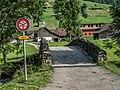 Horb Brücke über die Thur, Alt St. Johann SG 20190722-jag9889.jpg