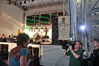 Horizonte 2013 0248.JPG
