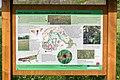 Horn-Bad Meinberg - 2015-05-10 - LIP-028 Silberbachtal mit Ziegenberg (5).jpg