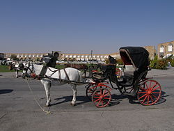 horse and buggy wikipedia the free encyclopedia horse and carriage 250x188