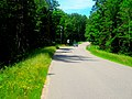 Horsehead Road - panoramio (1).jpg