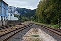 Hory (Oloví), nádraží 2020 (4).jpg