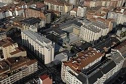 Hospital Santiago Gasteiz.jpg