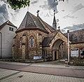 Hospital church in Bensheim (2).jpg