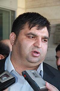 Hossein Rezazadeh by Mardetanha 4014.JPG