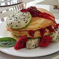 Hot Cake con Pitaya.jpg