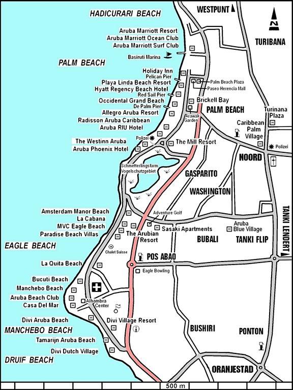 Aruba Hotel Map | 2018 World's Best Hotels on map of exuma hotels, map of puerto aventuras hotels, map of downtown oranjestad, map of yosemite national park hotels, map of downtown minneapolis hotels, map of lahaina hotels, map of south beach hotels, map of curacao hotels, map of st. kitts hotels, map of kauai hotels, map of grand cayman island hotels, map of the big island hotels, map of georgia hotels, aruba luxury hotels, map of rarotonga hotels, map of panama hotels, map of california hotels, map of florida keys hotels, map of us virgin islands hotels, map of glenwood springs hotels,