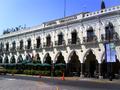 Hotel Ceballos Colima.png