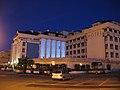 Hotel Chique - panoramio.jpg