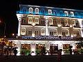 Hotel Continental Saigon - Vietnam - panoramio.jpg