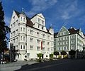 Hotel Fürstenhof Kempten.jpg