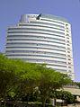 Hotel Hilton-Durban-20140315-00391.jpg