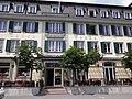 Hotel Krebs - panoramio.jpg