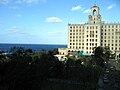 Hotel Nacional de Cuba La Habana.jpg