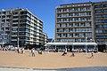Hotel Sandeshoved - panoramio.jpg