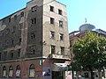 Hotel Zagreb, Sarajevo.jpg