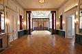 Hotel de Mercy-Argenteau - vestibule menant à la salle des fêtes.jpg
