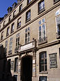 Hotel de Mondragon - general view.JPG