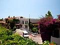 Hotel oludeniz resort - panoramio (5).jpg
