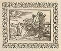Houghton JH 18 - Alciati Emblemata - Ex pace ubertas.jpg