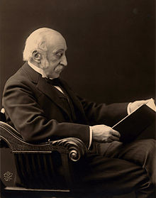 Houghton Portrait File - Charles Eliot Norton.jpg
