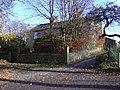 House, Lomas Lane, Rawtenstall - geograph.org.uk - 1048688.jpg