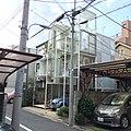 House NA.jpg