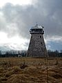 House in Windmill - ainars brūvelis - Panoramio.jpg