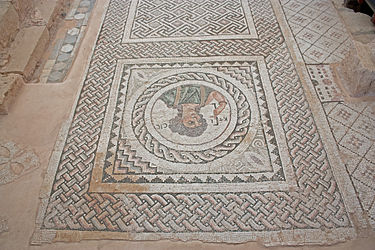 House of Eustolios mosaic closeup.jpg