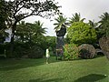 House of Taga - Tinian - panoramio - kajikawa (1).jpg