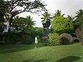 House of Taga - Tinian - panoramio - kajikawa (1).jpg
