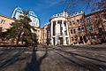 House on 1 Pugachyovskaya Street (Volgograd) 001.jpg