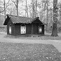 Houten tuinhuisje - Wassenaar - 20250504 - RCE.jpg