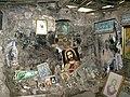 Hovhannavank Narekatsi chapel (13).jpg