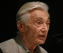 Howard Zinn at B-Fest 2009 II.jpg
