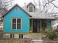 Howe Street West 600, Prospect Hill SA.jpg