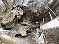 Hparpya-Cave-1.jpg