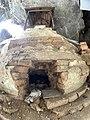 Hparpya-Cave-14.jpg