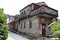 Huadu, Guangzhou, Guangdong, China - panoramio (6).jpg