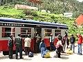 Huancavelica station motor31 2007 side.jpg