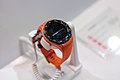 Huawei Watch 2.jpg
