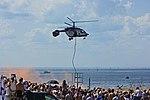 Hubschrauber in St. Petersburg..IMG 1712WI.jpg