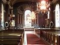 Hudiksvalls kyrka interior.jpg