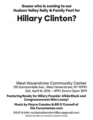 Hudson Valley Rally & Family Fest for Hillary Clinton 13006693 1745273115704879 6963421043337110090 n.png