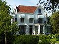 Huis, villa. Ridder van Catsweg 67.JPG
