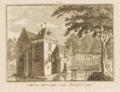 Huis Hulsen 1739.png